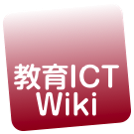 EduIctWiki